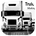 Trulos Fuel Savings